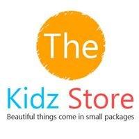 The Kidz Store Inc