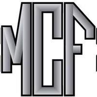 Martin's Custom Finishing LTD