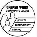 Jasper Park Community League