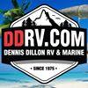 Dennis Dillon RV - Westminster, CA