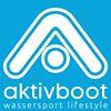 Aktivboot GmbH Nautique