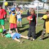 Boys and Girls Club of Summerside