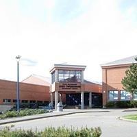 Lord Tweedsmuir Secondary School