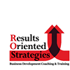 Results Oriented Strategies