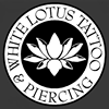 The White Lotus Tattoo Company