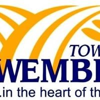 Town Of Wembley