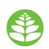 Nezza Naturals Inc.