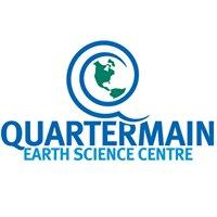 Quartermain Earth Science Centre