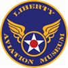 Liberty Aviation Museum