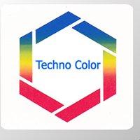 Techno Color Corporation