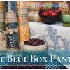 The Blue Box Pantry