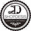 Desi's Boutique