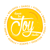 Dance for Joy Studio Banff