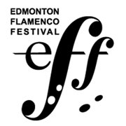 Edmonton Flamenco Festival
