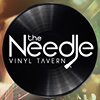 The Needle Vinyl Tavern