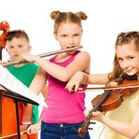 Jac Music School