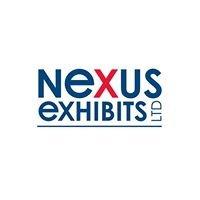 NEXUS Exhibits LTD.
