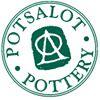 Potsalot Pottery