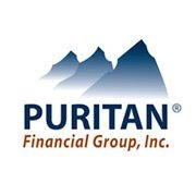 Puritan Financial Group Careers