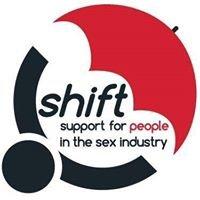 Shift Calgary