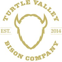 Turtle Valley Bison Co.