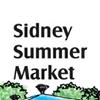 Sidney Summer Market