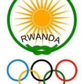 Comité national olympique et sportif du Rwanda