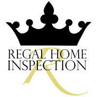 Regal Home Inspection