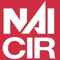NAI CIR