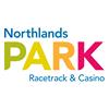 Northlands Park Racetrack & Casino
