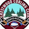 Crestwood Curling Club