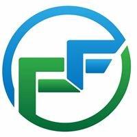 Foster+Fathom