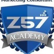 Z57 Academy Executive ZPro - Tyler Nanny