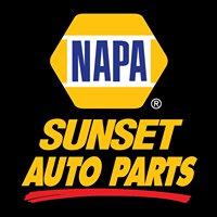 NAPA Longview Auto Parts