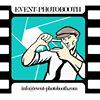 event-photobooth.com