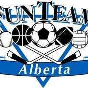 FunTeam Alberta