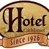 Hotel Cathlamet