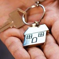 Lufkin Property Management
