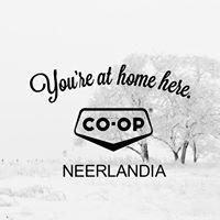 Neerlandia Co-op