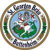 St. Georgen Bräu Buttenheim