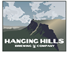 Hanging Hills Brewing Company