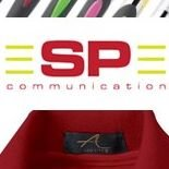 SP Communication Inc.