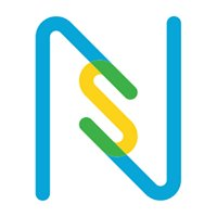 NobleStream