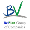BelVan Construction