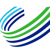 OPTIC Organisation des Professionnels des TIC thumb