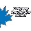 Calgary Round-Up Band