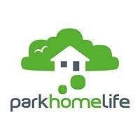 Park Home Life