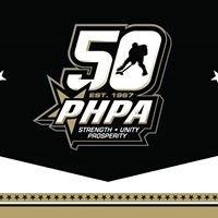 Professional Hockey Players' Association