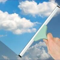 Cardiff and vale window cleaning services