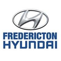 Fredericton Hyundai